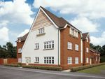 Thumbnail to rent in Type 2, Plots 54 Evesham Road, Bishops Cleeve, Gloucestershire