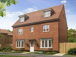 """Thumbnail to rent in """"Warwick"""" at Tenth Avenue, Morpeth"""