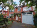 Thumbnail to rent in North Jesmond Avenue, Jesmond, Newcastle Upon Tyne