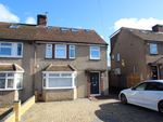 Thumbnail to rent in Headley Way, Headington, Oxford