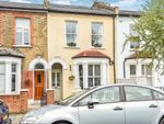 Thumbnail for sale in Standen Road, London