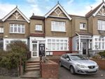 Thumbnail for sale in Green Lanes, Palmers Green, London