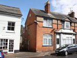 Thumbnail to rent in Piccadilly Lane, Mill Street, Ottery St. Mary