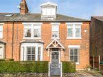 Thumbnail for sale in Marriott Road, High Barnet, Hertfordshire