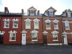 Thumbnail to rent in Culverland Road, St James, Exeter