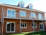 Thumbnail to rent in Duncan Hood Court, 57A Harrison Road, Southampton