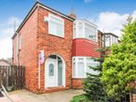 Thumbnail to rent in Southbrooke Avenue, Hartlepool