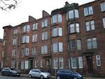 Thumbnail to rent in 3/1, 424 Cumbernauld Road, Dennistoun, 3Nt
