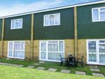 Thumbnail to rent in Newport Road, Hemsby, Great Yarmouth