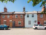 Thumbnail to rent in Goodhall Street, Kensal Green