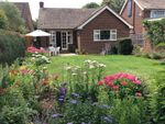 Thumbnail for sale in Wargrave, Near Henley On Thames