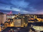 Thumbnail to rent in Queen Street, Cardiff