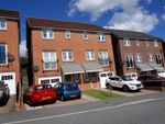 Thumbnail to rent in Beldon Drive, South Moor, Stanley