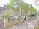 Thumbnail to rent in Walpole Road, Twickenham