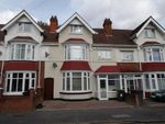 Thumbnail for sale in Phipson, Sparkhill, Birmingham, West Midlands