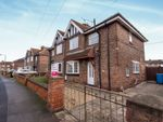 Thumbnail to rent in Church Road, Bircotes, Doncaster