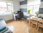 Thumbnail for sale in Goldrill Avenue, Bolton