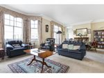 Thumbnail to rent in Palace Mansions, Earsby Street, Kensington, London