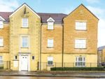 Thumbnail for sale in Kingfisher Court, Calne