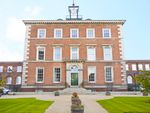 Thumbnail to rent in Devington Park, Exminster, Exeter