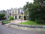 Thumbnail to rent in Loughborough Road, Kirkcaldy, Fife, Scotland