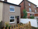 Thumbnail to rent in Priory Street, Tonbridge