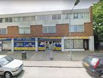 Thumbnail to rent in Lenthall Avenue, Grays