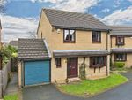Thumbnail for sale in Wayland Close, Leeds, West Yorkshire