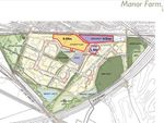Thumbnail for sale in Manor Farm, Bawtry Road, Bessacarr, Doncaster