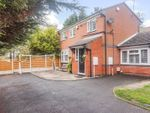 Thumbnail for sale in Woolpack Close, Rowley Regis