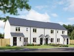 "Thumbnail to rent in ""The Newmore"" at East Baldridge Drive, Dunfermline"