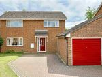 Thumbnail to rent in Collingwood Road, Eaton Socon, St. Neots, Cambridgeshire