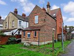 Thumbnail for sale in Broadwater Road, Worthing, West Sussex