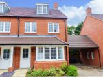 Thumbnail for sale in Clayton Road, Lane End, High Wycombe