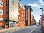 Thumbnail to rent in Edward Street, Sheffield