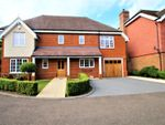 Thumbnail for sale in Felbridge, East Grinstead