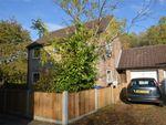 Thumbnail for sale in Braithwait Close, Bowthorpe, Norwich