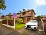 Thumbnail for sale in 40 Springfield Road, St. Helens