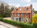 Thumbnail for sale in Crawley Down Road, Felbridge, West Sussex
