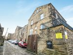 Thumbnail to rent in Balmoral Place, Halifax