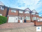 Thumbnail for sale in Walsgrave Avenue, Leicester