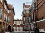 Thumbnail to rent in Catherine Place, London