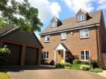 Thumbnail for sale in Walhatch Close, Forest Row