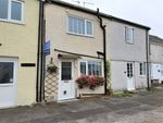 Thumbnail for sale in Joseph Row, Kenfig Hill, Mid Glamorgan