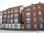 Thumbnail for sale in Blenheim Court, London Street, Reading, Berkshire