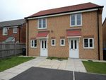 Thumbnail to rent in Blenheim Road South, Middlesbrough