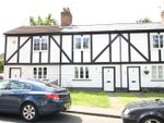 Thumbnail for sale in Sandpit Lane, St. Albans, Hertfordshire