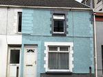 Thumbnail for sale in Mariner Street, Swansea