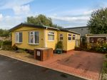 Thumbnail for sale in Haywagon Mobile Home Park, Doncaster