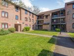 Thumbnail for sale in Anstice Close, London